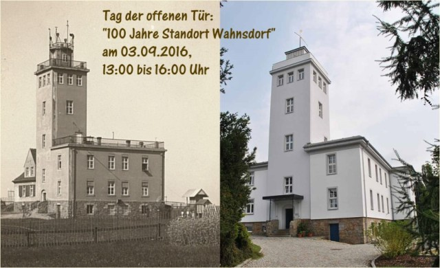 1 -1927 Wetterwarte-tilek